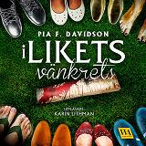 Cover for I likets vänkrets