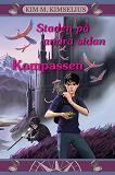 Cover for Staden på andra sidan - Kompassen