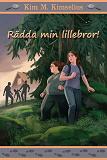 Cover for Rädda min lillebror