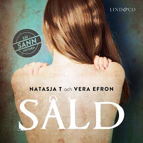 Cover for Såld