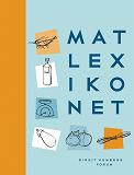 Cover for Matlexikonet