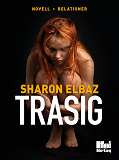 Cover for Trasig