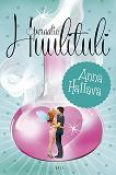 Cover for Operaatio Huulituli