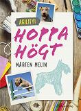 Cover for Agility! Hoppa högt