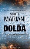 Cover for Dolda