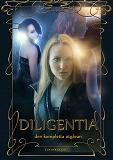 Cover for Diligentia - den kompletta utgåvan