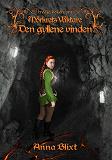 Cover for Den gyllene vinden