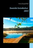 Cover for Samtida betraktelser 2015