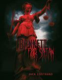 Cover for Bankett för satan