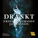 Cover for Dränkt