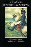 Cover for Den svarte generalen