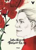 Cover for Blommor till dig