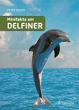 Cover for Minifakta om delfiner