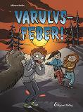 Cover for Varulvsfeber