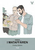 Cover for Vardag - I mataffären