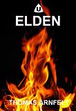 Cover for Elden