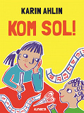 Cover for Kom sol!