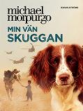 Cover for Min vän Skuggan