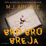 Cover for Bro bro breja
