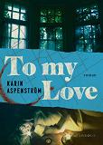Cover for Till min Love