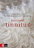 Cover for Leva med tinnitus