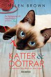 Cover for Katter och döttrar