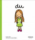Cover for Du