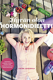 Cover for Hyvän olon hormonidieetti