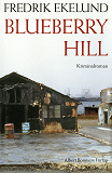 Cover for Blueberry Hill