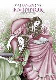 Cover for Unga kvinnor