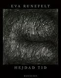Cover for Hejdad tid : Noveller
