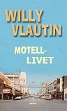 Cover for Motellivet