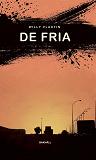 Cover for De fria