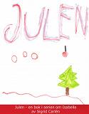 Cover for Julen