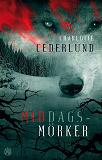 Cover for Middagsmörker