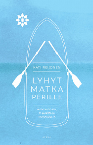 Cover for Lyhyt matka perille