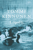 Cover for Lopotti