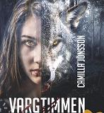 Cover for Vargtimmen