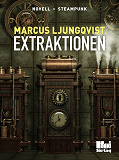 Cover for Extraktionen