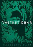 Cover for Vattnet drar