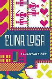 Cover for Rajantakaiset