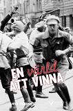 Cover for En värld att vinna