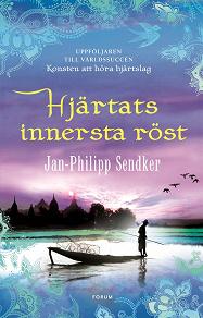 Cover for Hjärtats innersta röst