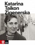 Cover for Zigenerska