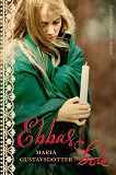 Cover for Ebbas bok