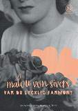 Cover for Var du lycklig farmor?