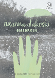 Cover for Omsorgen