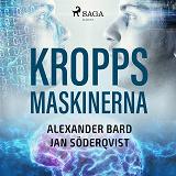 Cover for Kroppsmaskinerna