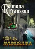 Cover for Dödlig avundsjuka