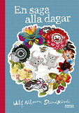 Cover for En saga alla dagar